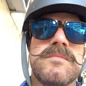 Profile picture for Steve Mazzucchi