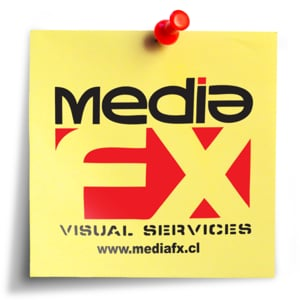 Profile picture for Media FX Producciones