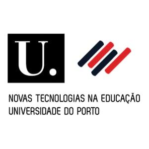 Profile picture for Novas Tecnologias na Educação