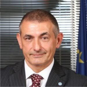 Profile picture for Vanni Ligasacchi