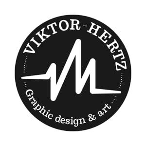 Profile picture for Viktor Hertz