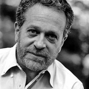 Profile picture for Robert Reich