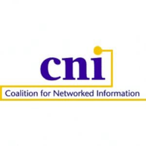 Profile picture for CNI Video Channel