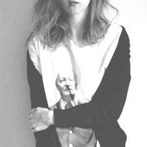 Profile picture for Kasia Sadowska