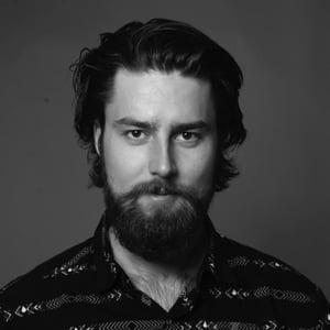 Profile picture for Joakim Ulseth