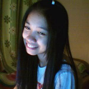 Profile picture for heartprincess