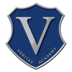 Profile picture for Veritas Academy