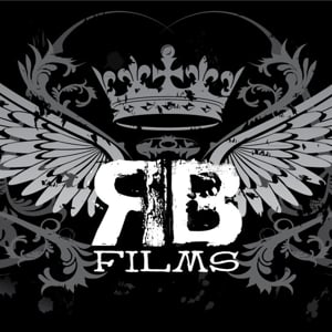 Profile picture for Ryan Bodie Films