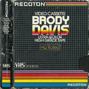 Profile picture for Brody Davis