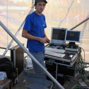 Profile picture for Vj Farfor