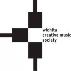 Profile picture for wichita creative music society