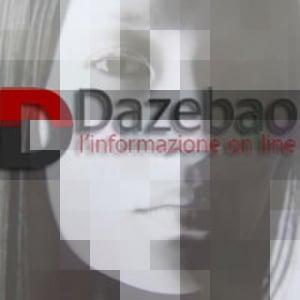 Profile picture for Dazebao