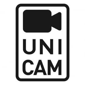Profile picture for UNICAM