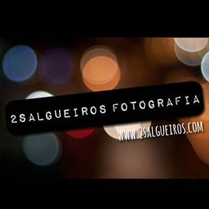 Profile picture for 2Salgueiros Fotografia