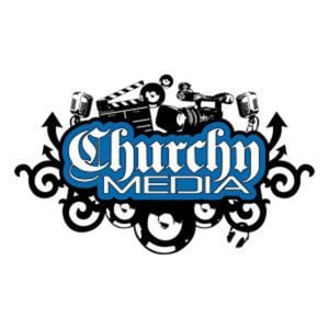 Profile picture for Churchy Media