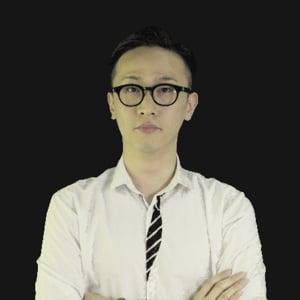Profile picture for Yangjoonkyu