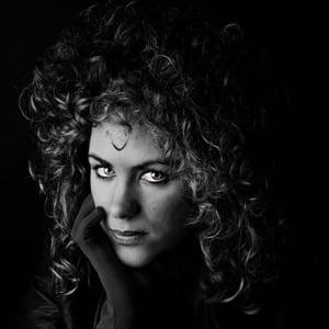 Profile picture for Ariadna LaGarsi