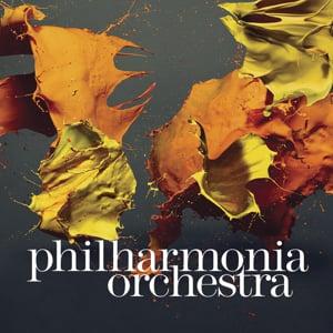 Profile picture for Philharmonia Orchestra