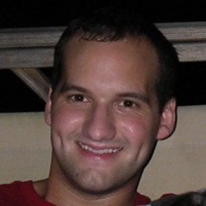 Profile picture for adamcha