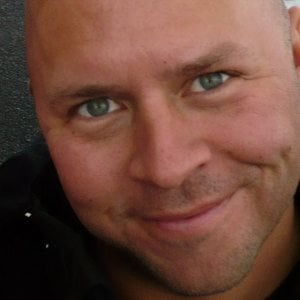 Profile picture for Derek Sivers