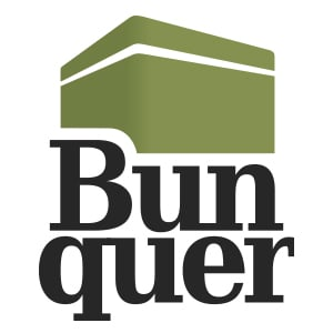Profile picture for bunquer