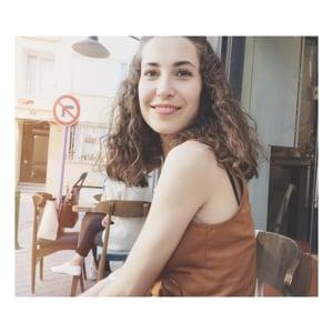 Profile picture for Deniz Tarsus