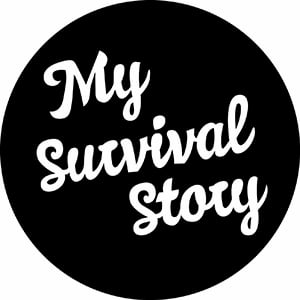 survival story Survival stories thrill us with details about people in danger making it out alive check out some true survival stories.