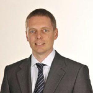 Profile picture for Kevin Lancashire