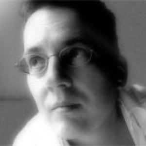 Profile picture for Markus Bergen