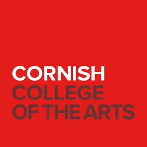 Profile picture for Cornish College of the Arts