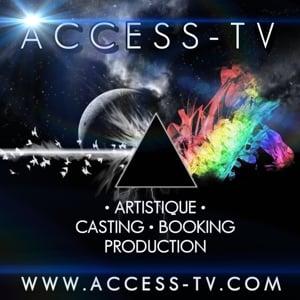 Profile picture for Access-Tv