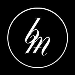 Profile picture for Beau Monde Co.