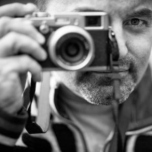 Profile picture for Riguetti Fotografia e Cinema
