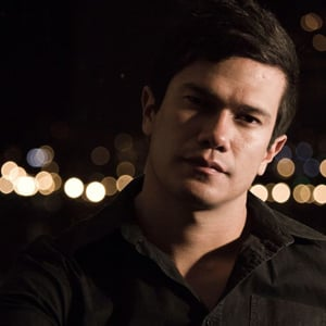 Profile picture for Felix Joleanes