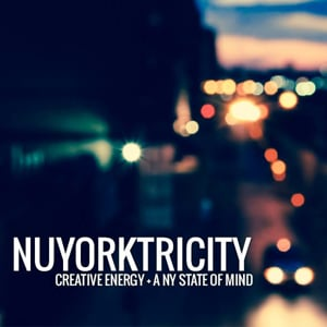 Profile picture for NUYORKTRICITY