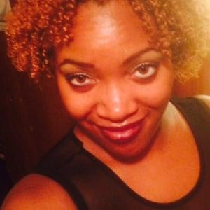 Profile picture for Kia Weathersby
