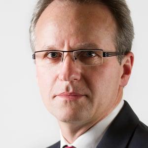 Profile picture for Heiko Spallek