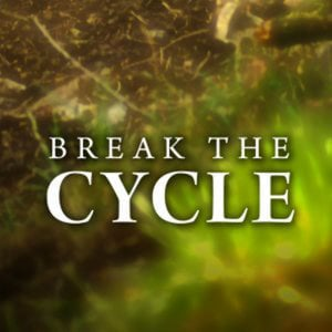 Profile picture for Break the Cycle