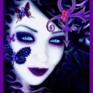 Profile picture for Marielle van Ulden