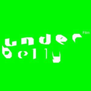 Profile picture for Underbelly Film