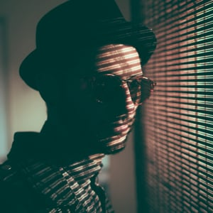Profile picture for Brian Luco Peña