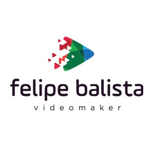 Profile picture for Felipe Balista