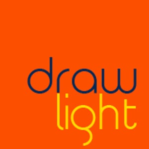 Profile picture for DrawLight
