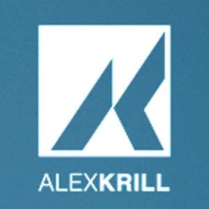 Profile picture for Alex Krill