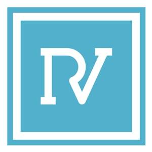 Profile picture for Rafy Vega