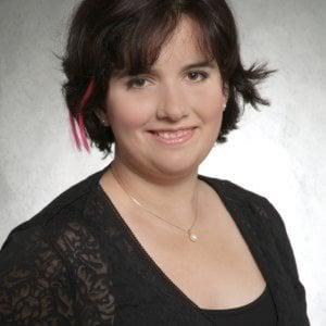 Profile picture for Julia Stern