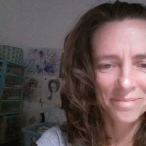 Profile picture for Christy Sobolewski