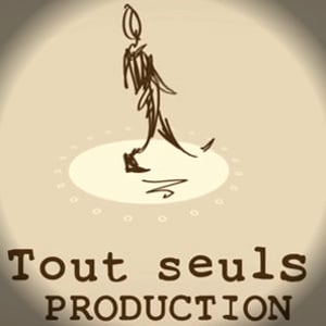 Profile picture for Tout Seuls Prod
