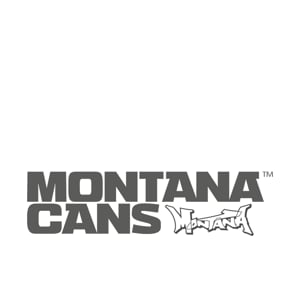 Profile picture for MontanaCans