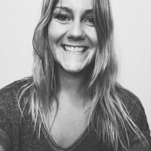Profile picture for Emilia Arnstrand